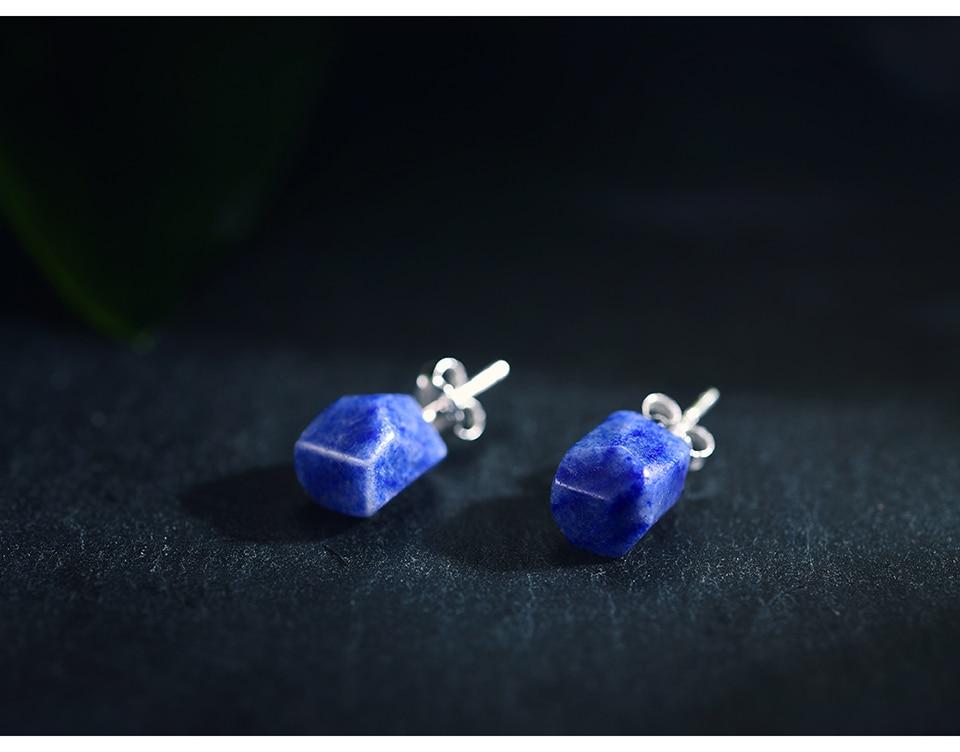 LFJA0050-Vintage-Fashion-Stud-Earrings_04