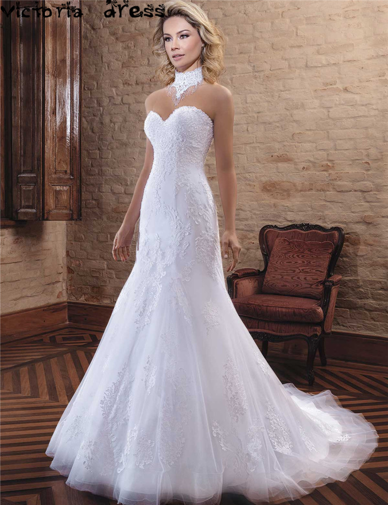 Online Buy Wholesale bridal gowns cheap from China bridal ...
