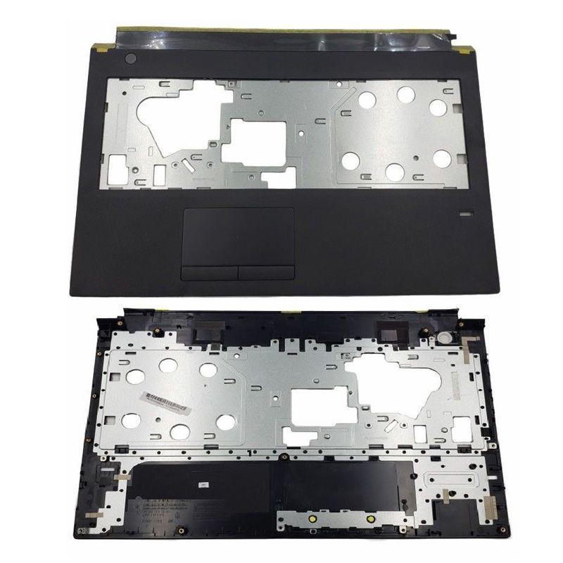 """New//Orig FOR Lenovo G50 G50-70 G50-80 15.6/"""" keyboard bezel Palmrest  W//TP"""