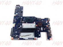 5B20H54831 FOR Lenovo G50-80 Laptop motherboard i5 cpu ACLU3ACLU4 UMA NM-A362 100% Tested new aclu5 aclu6 nm a281 for lenovo g50 45 laptop motherboard with on board video card a8 6410 cpu