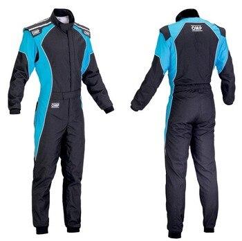 Мото костюм Sport 2