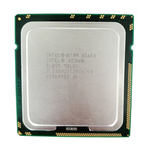 Intel Xeon Processor E5-2665 E5 2665 Server 20M Cache 2.40G MHz SROL1 C2 LGA2011 CPU