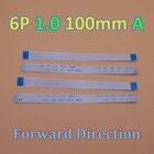 2pcs FFC FPC Flexibl...