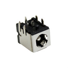 DC POWER JACK FOR MSI GT70 2OD-001US 20D-001US MS1763 0ND-444US SOCKET Charging PORT Connecor(China)