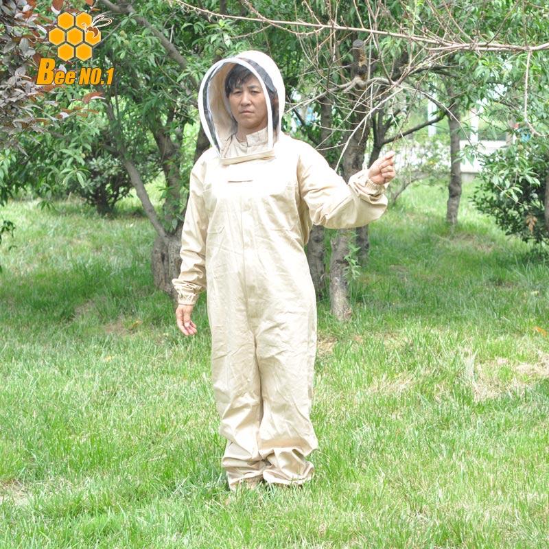 Equipo de apicultor apicultor de la mejor calidad de apicultura - Productos animales