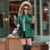 2017 Mulheres doudoune femme Casaco parkas de manga longa Outono e wtinter quente Jackets brasão Ladies plus size Duck down coats