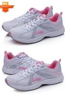 мужская женская мода кроссовки сети дышащий весна лето осень мужчины женщины свободного покроя спортивная обувь