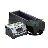 MS 3010 Electronic soldering machine solder pot