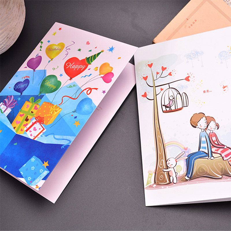 30 seconds voice recording greeting card happy birthday greeting 30 seconds voice recording greeting card happy birthday greeting cards lovers merry christmas card in paper envelopes from office school supplies on m4hsunfo