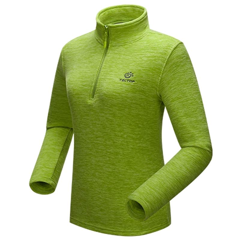 New Brand Women Fleece Jacket Windbreaker Women Outerwear Camping Hiking Jackets Coat Basic Jackets fleece cotton Thermal