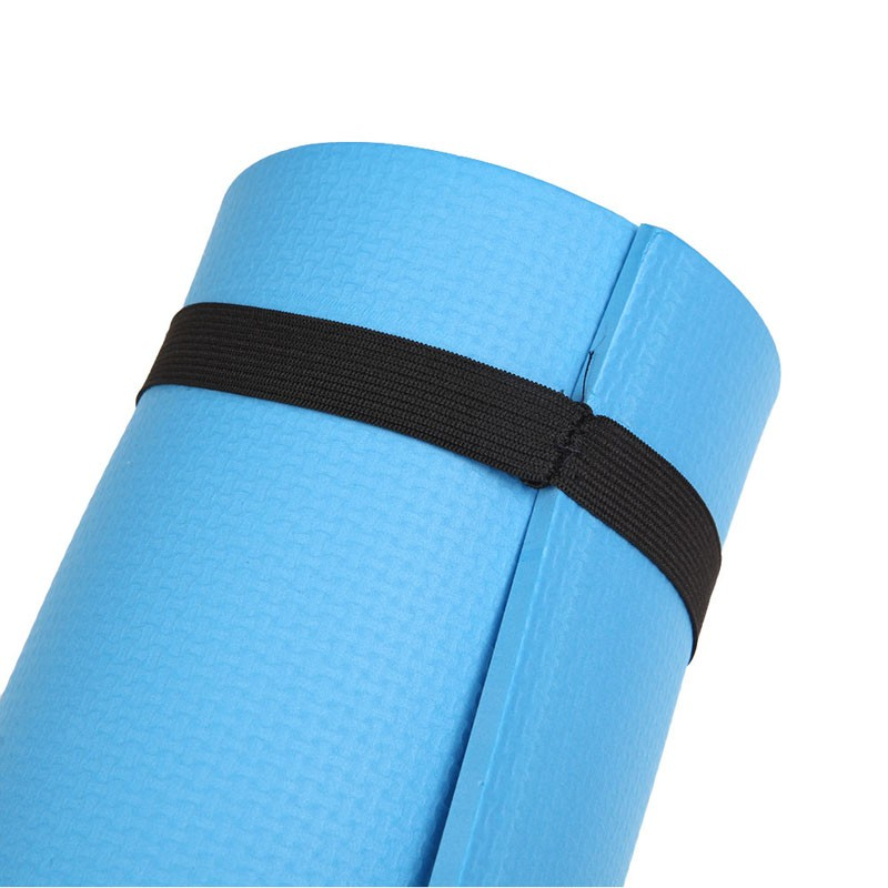 Durable Exercise Fitness 6mm Thick Durable Exercise Fitness Non-Slip Yoga Mat Lose Weight Meditation Pad HTB1B7zRQpXXXXabXpXXq6xXFXXXO