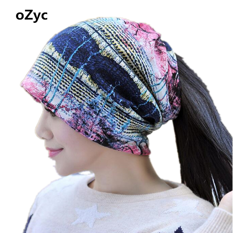 free shipping 2 Use Cap Knitted Scarf & Winter Hats for Women Letter Beanies Women Hip-hot Skullies girls Gorros women Beanies free shipping skullies