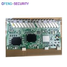 ZTE GTGH 16 ports GPON business board for ZTE C300 C320 OLT
