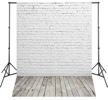 LIFE MAGIC BOX Photography Backdrop Photographic-Background Backgrounds For Photo Studio Prancha White Dot MHSX-2008