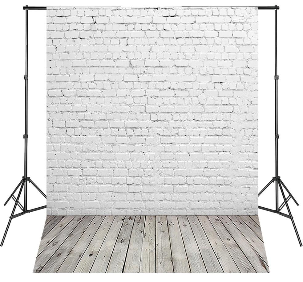LIFE MAGIC BOX Photography Backdrop Photographic-Background Backgrounds For Photo Studio Prancha White Dot MHSX-2008