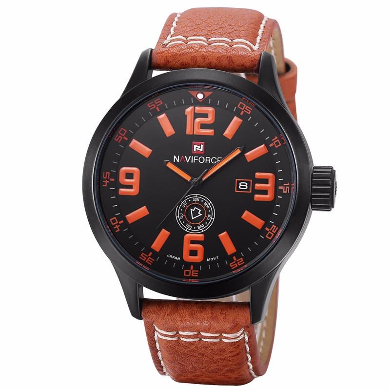 Brand-NAVIFORCE-Relogio-Masculino-Date-Day-Clock-Men-Leather-Strap-Wrist-Military-Sports-Watch-Men-Fashion (1)