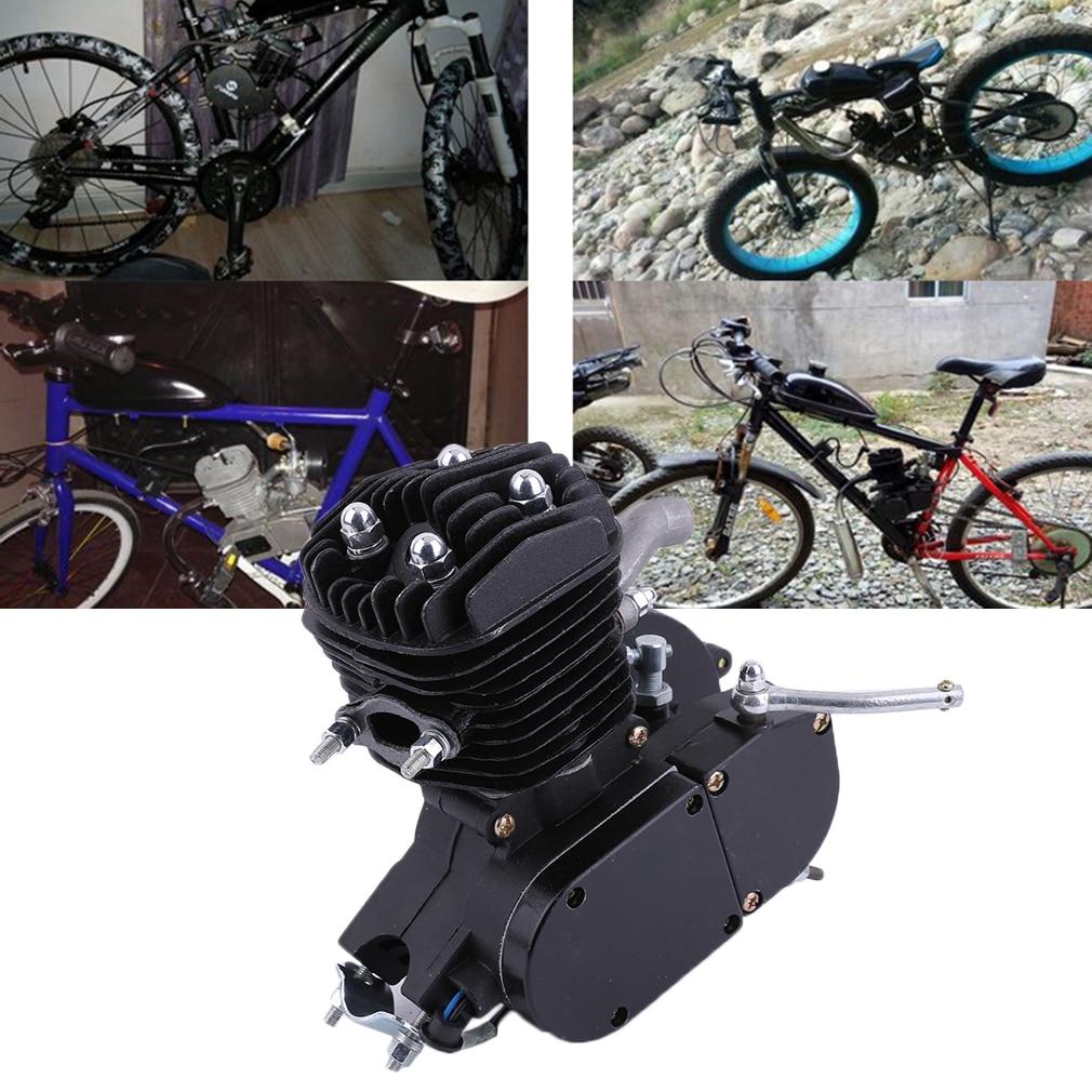 Chain Brake 49cc 80cc Motorized Bicycle Push 415 110 Links Chain