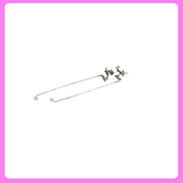 Laptop LCD Hinges for <font><b>Lenovo</b></font> <font><b>G460</b></font> z460 z465 <font><b>g460</b></font> <font><b>screen</b></font> axis shaft AM0BN000300 image