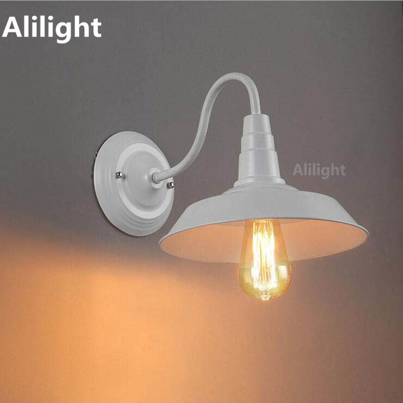 old fashioned lighting fixtures. old fashioned lighting fixtures e