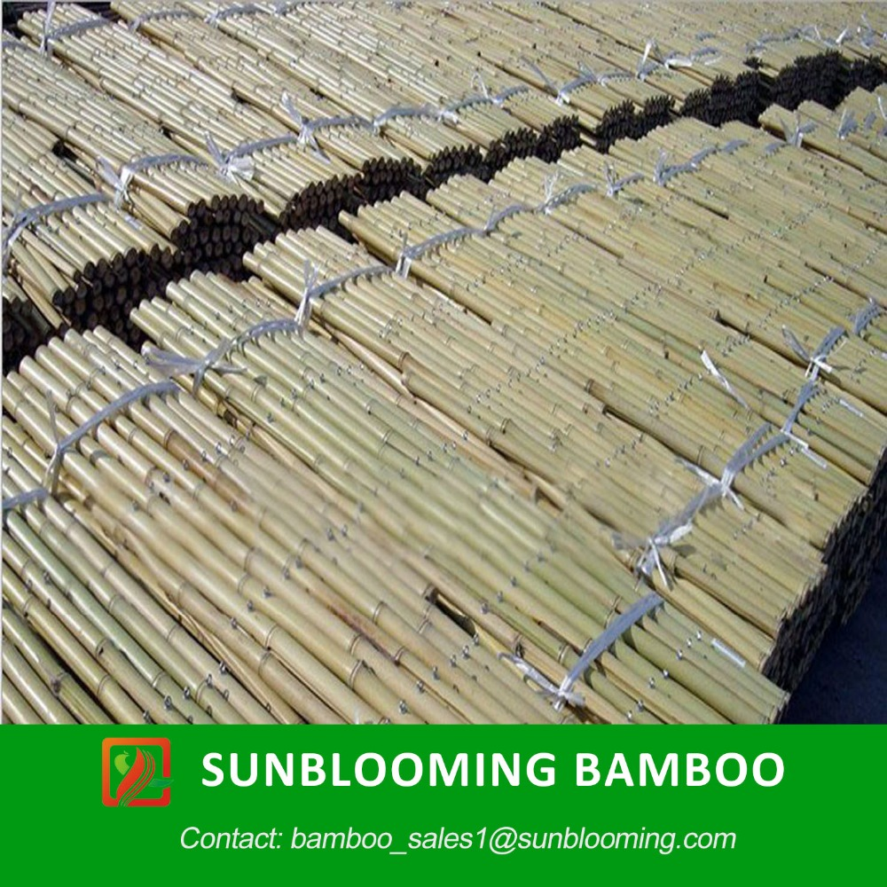 Online buy wholesale fences bamboo from china fences bamboo wm f150 outdoor fencing panels made by bamboo w180cm h150cm baanklon Gallery