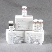Acide hyaluronique pour le stylo d'injection Esthétique professionnelle Traitement hyaluronique Bella Risse https://bellarissecoiffure.ch/produit/acide-hyaluronique-pour-le-stylo-dinjection/