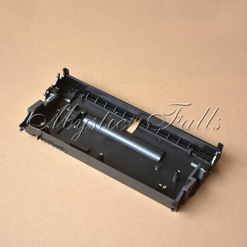 1X D009-3803 D0093803 Transfer Case Assembly For Ricoh Aficio MP4000 MP4001 MP5000 MP5001 MP5002 MP4002 Transfer Bracket Base