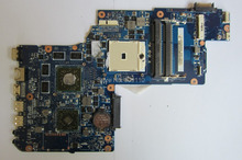 C850 L850 non-integrated motherboard for T*oshiba laptop C850 L850 H000041580