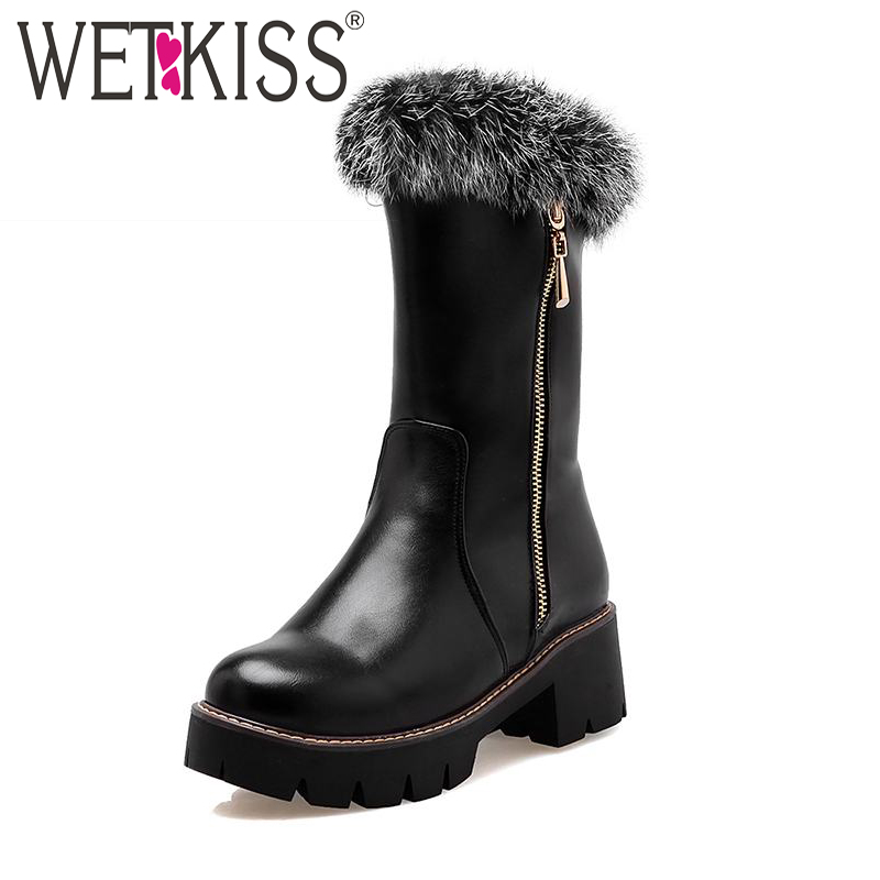 Women Snow Proof Boots Promotion-Shop for Promotional Women Snow ...