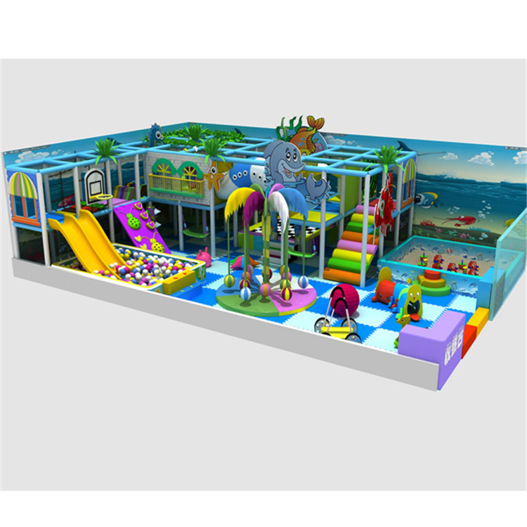 Best Indoor Play Sets Images - Interior Design Ideas ...