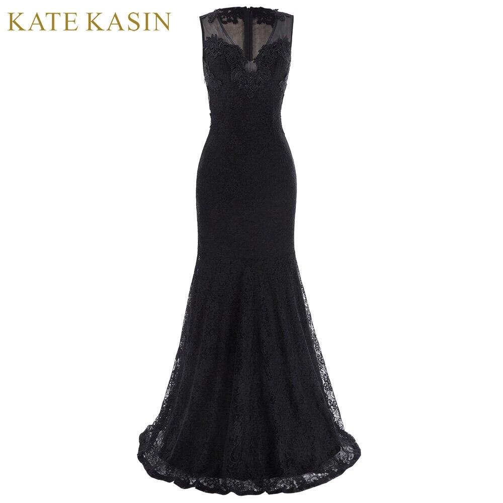 Kate kasin lange lila abendkleider liebsten rüschen kleid vestido de ...