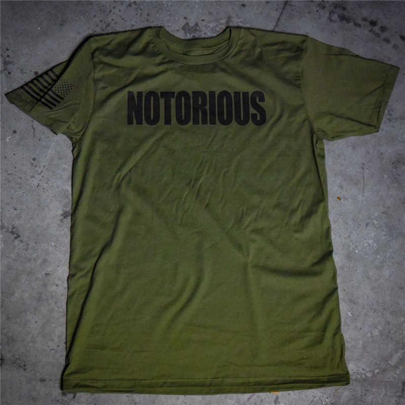 Merek Otot Guys Mens Menjalankan Gym T Shirt Binaraga dan Kebugaran Pria Katun Singlet Tops T-Shirt Kaos Lengan Pendek Olahraga