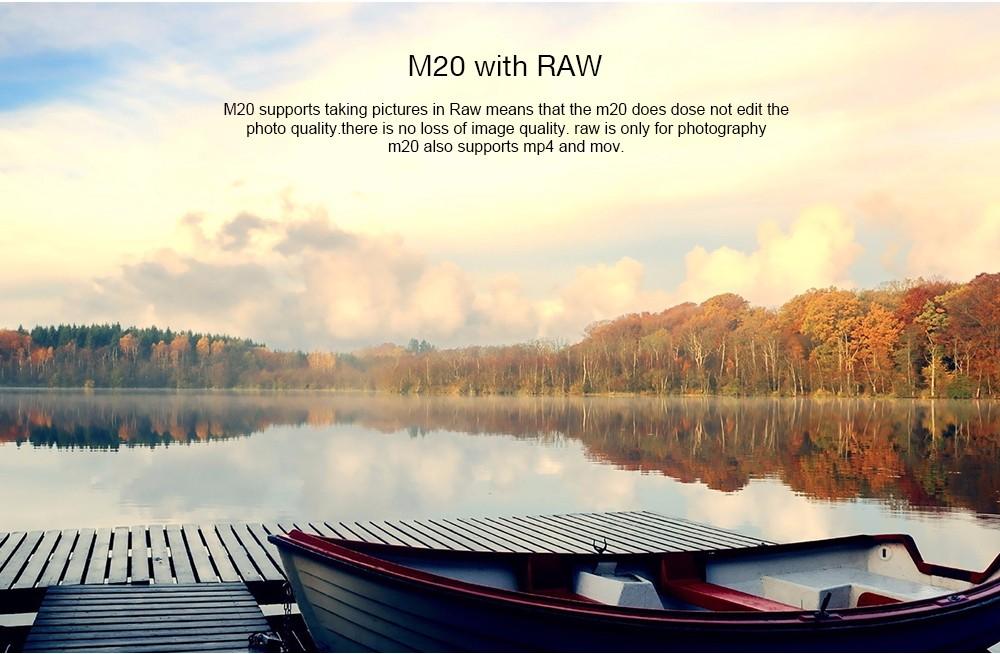 M20-MS_10