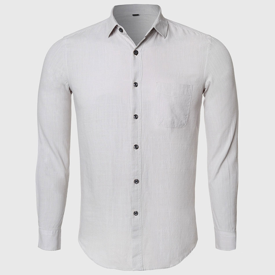 Online Get Cheap Plain White Collar Shirt -Aliexpress.com ...