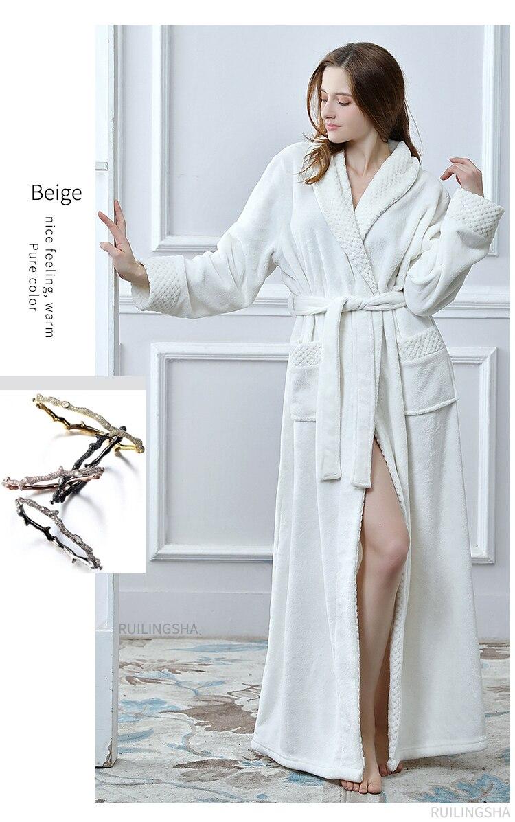 1624-Extra-Long-Robe-Warm-Winter--_12