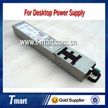 100% Working Desktop For R515 R525 DPS-770AB A 36001527 770W Power Supply Full Test