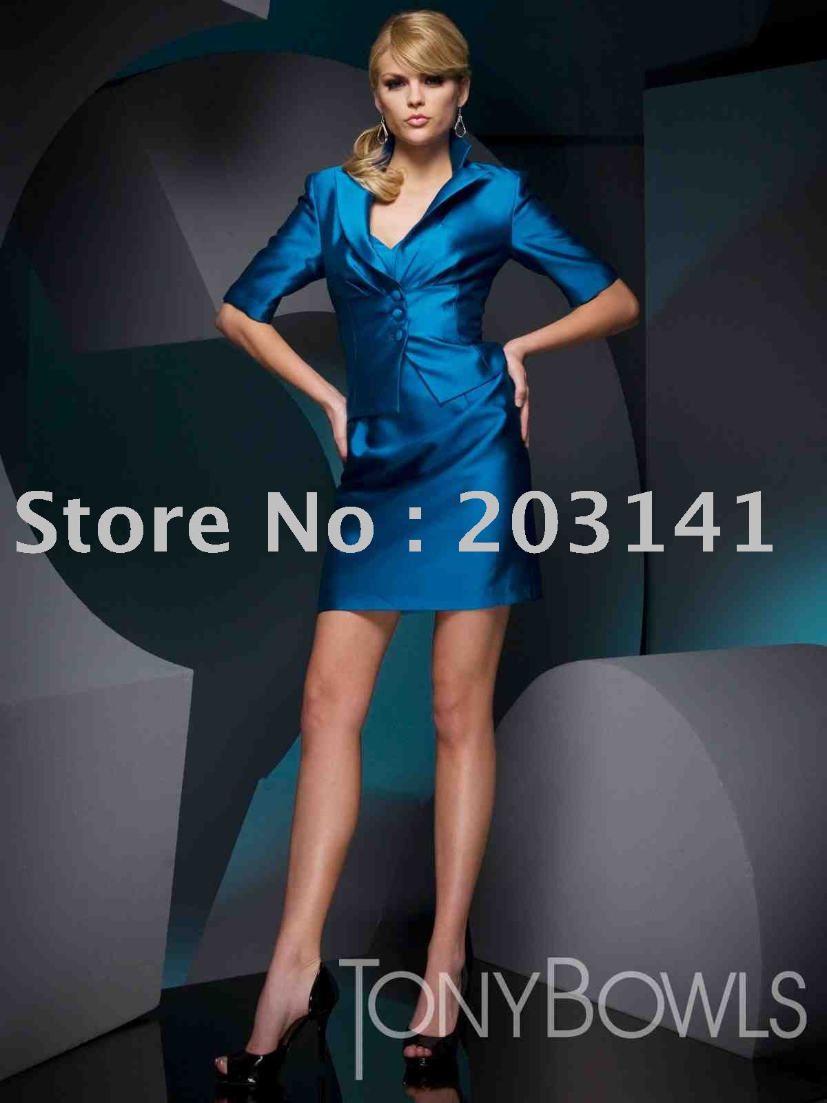 Online Shop EVN016 2011 new style designer Tony 2011 collection ...