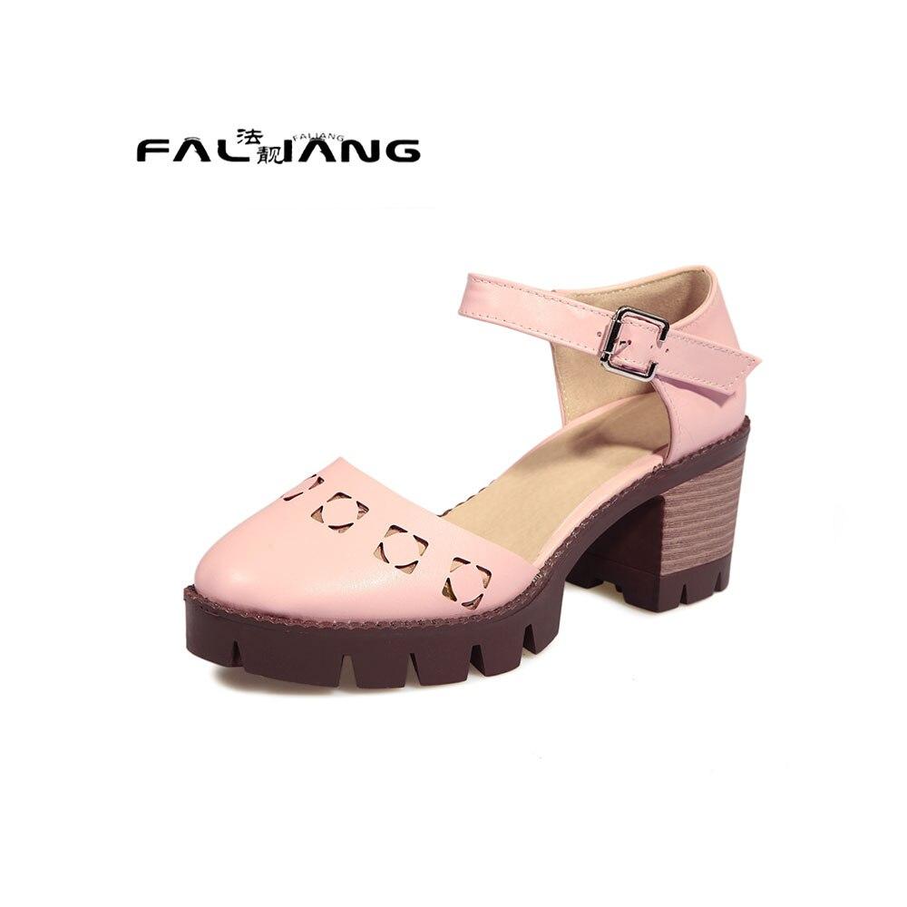 Womens sandals size 13 - Big Size 11 12 13 14 15 Fashion Sandals Women S