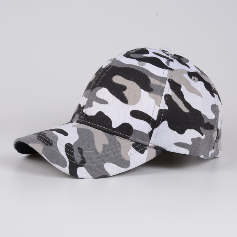 20 Mens Army Camo Baseball Cap Camouflage Cap Hats For Men Women Camouflage  Hat In White Desert Camo 0980a711682