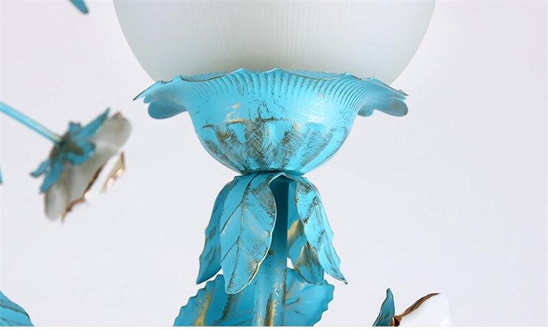 flower pendant  (52)