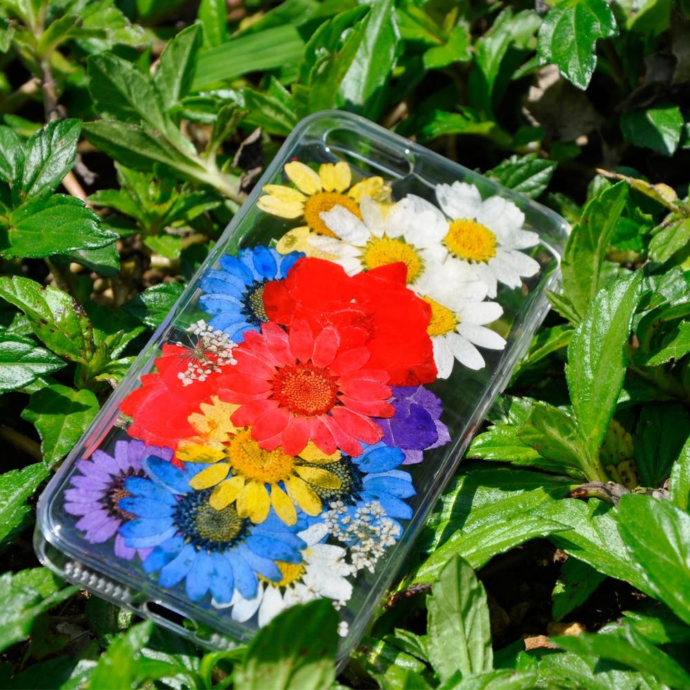 6S ულტრა თხელი სილიკონის - მობილური ტელეფონი ნაწილები და აქსესუარები - ფოტო 2