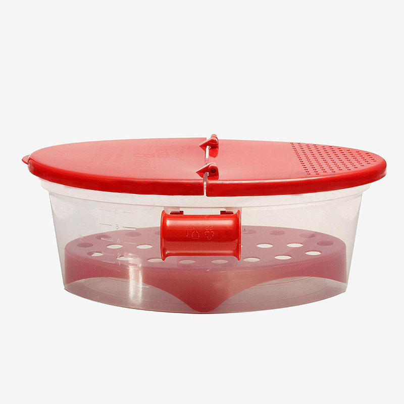 Mayitr TV Pasta Boat Spaghetti Bowl Microwave Noodles Box Food Container Noodles Box Vegetable Kitchen Box
