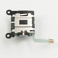 50pcs 3D Analog rocker Joystick Button Control Stick Repair Parts for PS Vita Slim for PSV 2000 PCH 2000