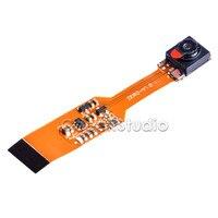 Original Camera Module Board 5MP Camera Module Mini 720P 1080P For Raspberry Pi Zero V1 3