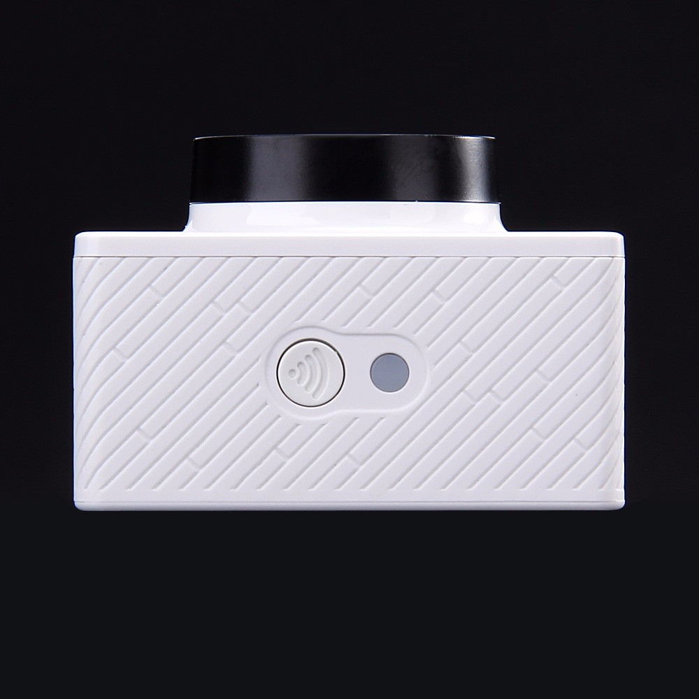 INTERNATIONAL VERSION ORIGINAL XIAOMI XIAOYI SPORTS CAMERA 202923 7