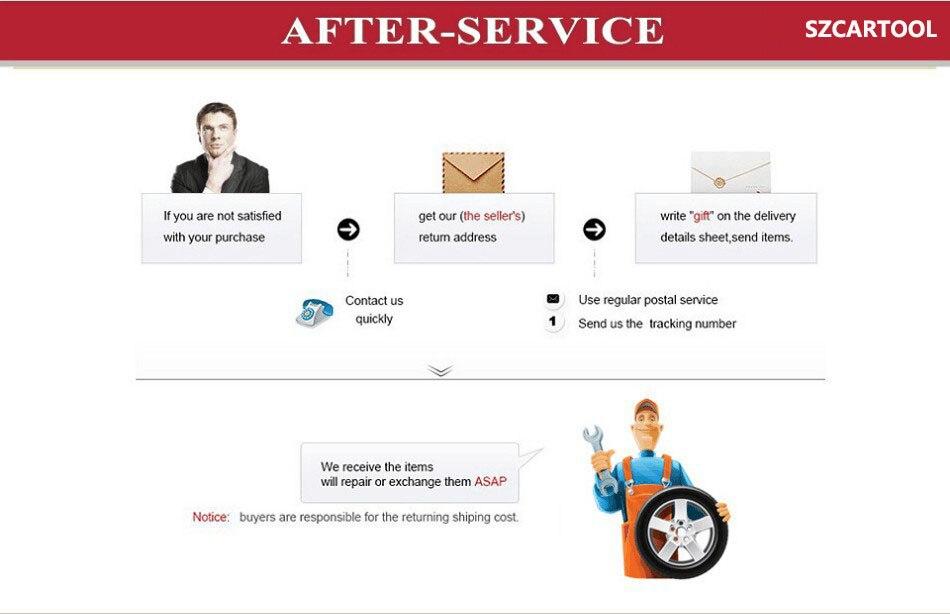 service (3)