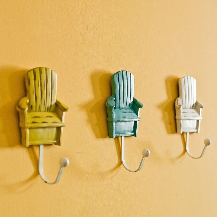 Aliexpress Com Buy Free Shipping Decorative Wall Hooks