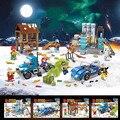 LegoINGlys  военный набор моделей 4 в 1  для игры в PUBG  армейские фигурки  Минифигурки  фигуры  строительные блоки  игрушки для детей  подарок