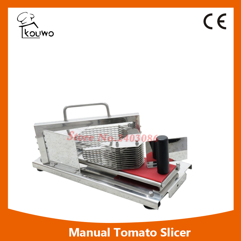 Stainless Steel Kitchen Use Onion Tomato Slicer Machine/Fruit Slicing Machine,High Quality Tomato Slicer Machine new stainless steel cutter cut cucumber banana fruit slicer kitchen tools tool