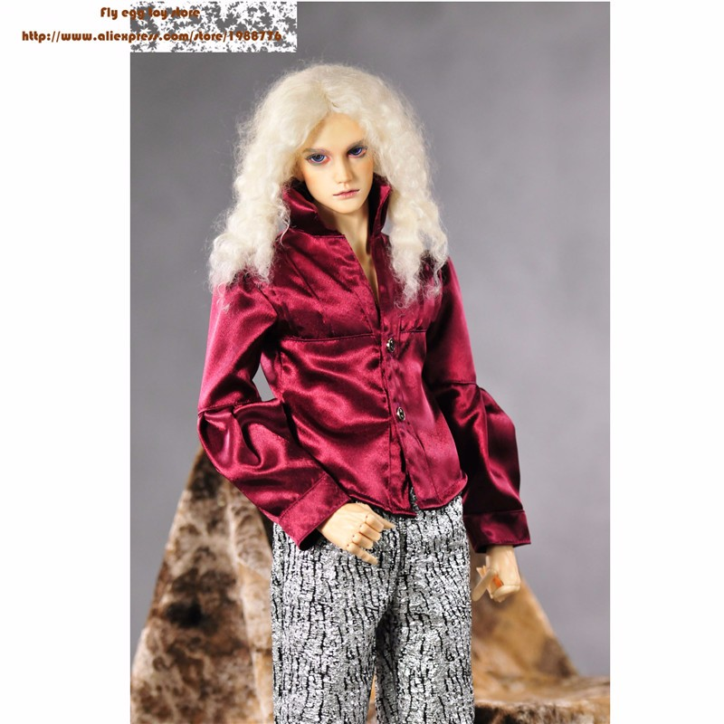 bjd clothes04