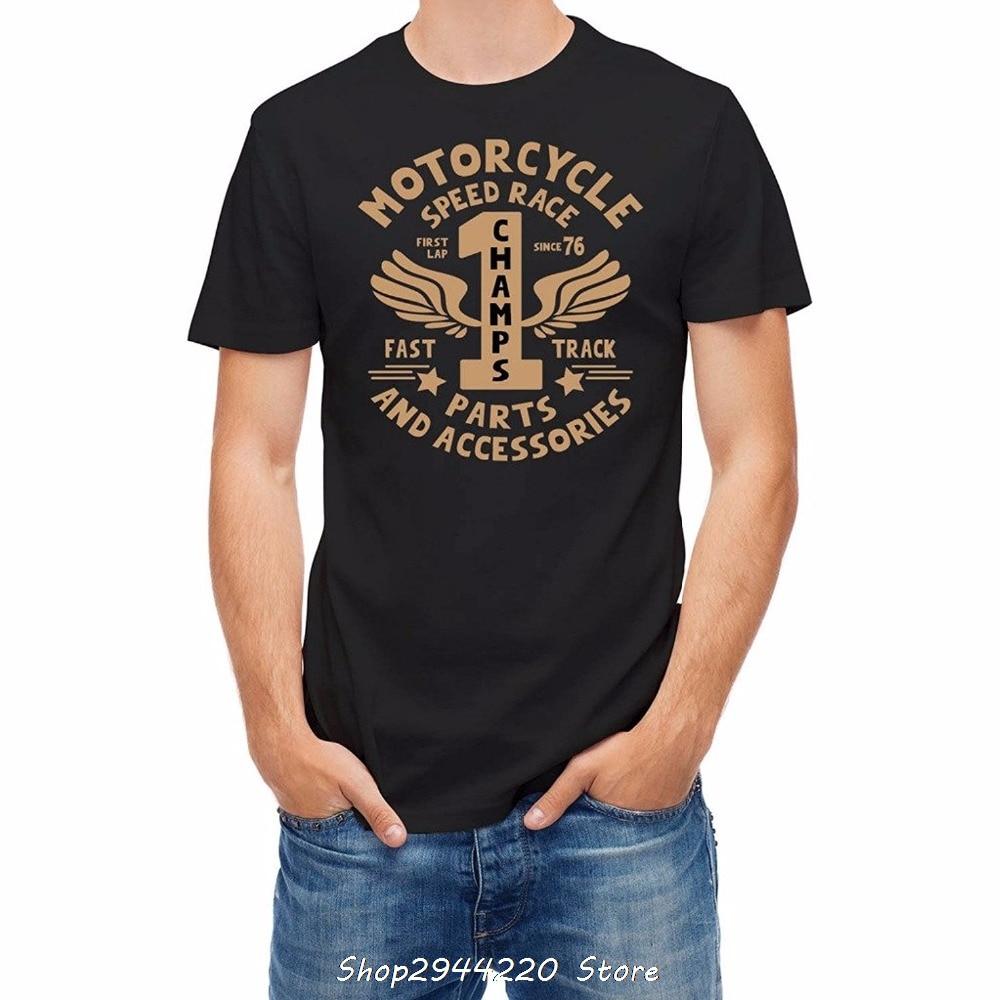 Ray oak band brand summer men cotton clothing high quality for High quality custom shirts